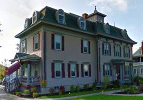 2 Church St, Rochester, New Hampshire 03839, 1 Room Rooms,1 BathroomBathrooms,Assisted Living,Rental,Church St,1115