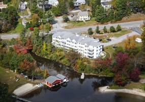 1250 Route 11, Sunapee, New Hampshire 03782, ,1 BathroomBathrooms,Memory Care,Rental,Route 11,1123