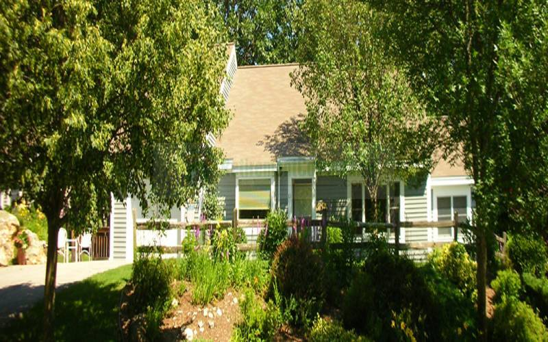 66 Taylor Dr, Wolfeboro, New Hampshire 03894, 1 Bedroom Bedrooms, ,1 BathroomBathrooms,CCRC,Rental,Taylor Dr,1143