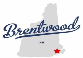 Brentwood NH Retirement Communities