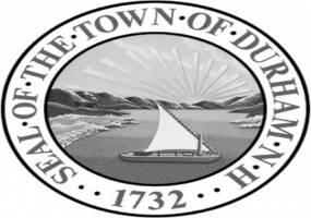 Durham NH Retirement Community