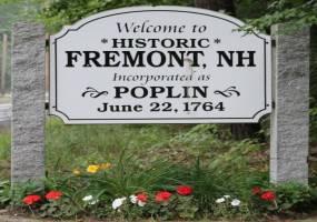Fremont New Hampshire Retirement Communities