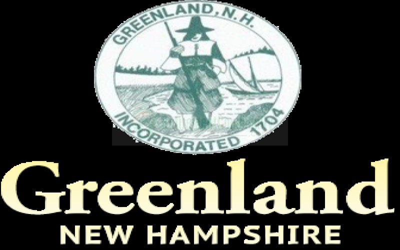 Greenland NH Retirement Community