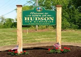 Hudson NH 55  Community