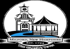 Milford New Hampshire Retirement Communities