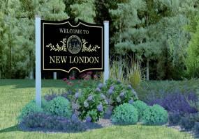 New London 55 Plus Communities
