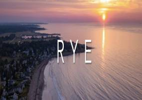 Rye NH 55 Plus Communities