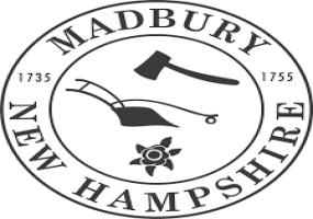 Madbury NH 55 Plus Communities