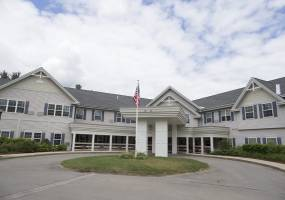 Whitaker Place  Assisted Living Penacook NH