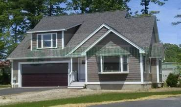 30 Kayla Lane, Hampstead, New Hampshire 03841, 2 Bedrooms Bedrooms, ,2 BathroomsBathrooms,55 Development,For Sale,Kayla,1234568366