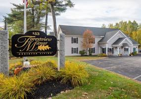 153 Parade Road, Meredith, New Hampshire 03253, 1 Bedroom Bedrooms, ,1 BathroomBathrooms,Assisted Living,Rental,Parade,1234568372