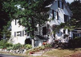 923 Franklin Pierce Hwy, Barrington, New Hampshire 03825, 2 Rooms Rooms,1 BathroomBathrooms,Assisted Living,Rental,Franklin Pierce Hwy,1052