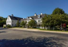 242 Main Street, Salem, New Hampshire 03079, 1 Bedroom Bedrooms, ,1 BathroomBathrooms,Assisted Living,Rental,Main Street,1062