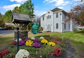 206 North River Road, Lee, New Hampshire 03861, 1 Bedroom Bedrooms, ,1 BathroomBathrooms,Memory Care,Rental,North River Road,1084