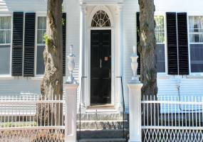 346 Pleasant Street, Portsmouth, New Hampshire 03801, ,Memory Care,Rental,Pleasant Street,1088